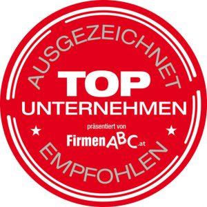 FirmenABC_WEB